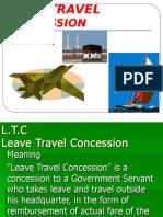 LTC-RULES