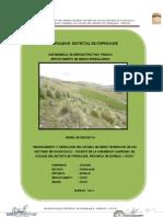 PIP_RIEGO.pdf