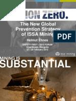 [7] Issa Mining-Vision Zero_helmut Ehnes