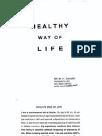 MH Dalmia OCL Healthy_life