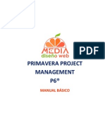 P6 Manual Basico Naranja Media