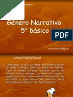 1_narrativo 5 Bas (1)