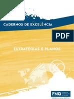 CadernosExcelencia2008_02_estrategias