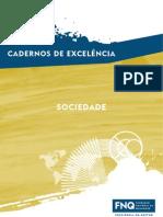 CadernosExcelencia2008_04_sociedade