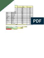 ESTUDIO ECONOMICO2usegunda alternativaUltimo(1)