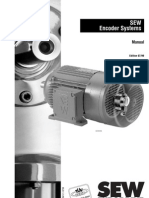 09196412 - Encoder Systems