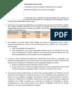 exerccios-aula2-110319084007-phpapp02