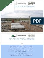 Proceso Producción CPF (2)