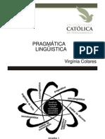 03 PragmaticaLinguistica VirginiaColares [Compatibility Mode]