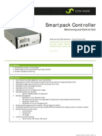 AdvancedDatasheetSmartpackFunctionsList(DS 242100.11X.ds3 1 2)