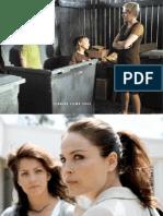 Finnish Films 2009