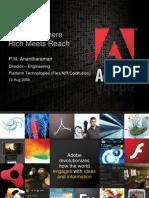 File11_1417.pdf
