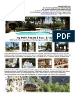 InvestorsAlly Realty Flyer_Ivy Palm Resort & Spa