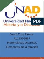MDI_U3_A5_DACR