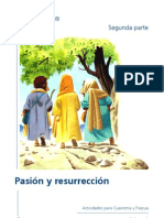 PasionResurreccion2
