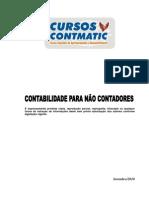 Contabilidade Para Nao Contadores