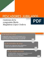 PESCADORES_JUBILADOS