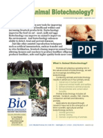 Animal biotechnology.pdf