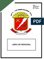 ESCUDOS FOLDER.doc