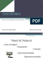 Curso de lógica uqroo.pptx