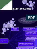 Estabilidad de emulsiones.pptx
