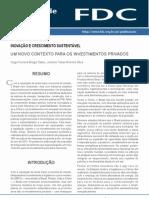 inovacaoecrescimentosustentavel-120523132419-phpapp02.pdf