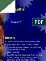 The_Lathe.ppt