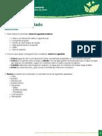 Cambios de estado.pdf