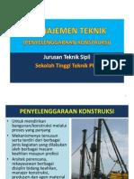 Copy of Manajemen Teknik (2)