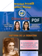 DIAPOSITIVAS_ODONTOHEBIATRIA