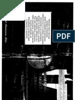 2519351 Instrumentos Para Metrologia Dimensional