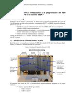 IyCnet Siemenes Introduccion Prog 314IFM