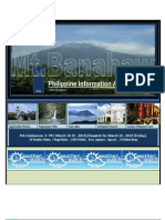 PIA Calabarzon 6 PR ( March 14-15 ,2013),Dispatch for March 15 , 2013 (Friday),
