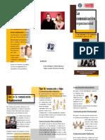triptico comunicacion dd.pdf