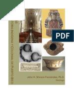CISO 3065-Etnohistoria indígena y colonial de Puerto Rico