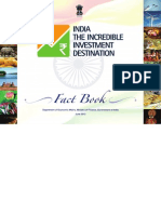 India the incredible investment destination by ministry of finance.pdf