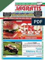 SiciliaGratis - Marzo 2009
