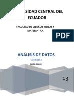 Deber de Analisis de Datos.docx