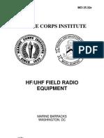 43454558-MCI-HF.pdf