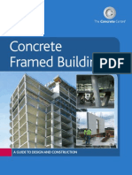 MB Concrete Frames Oct06