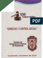Derecho Y Control Social.pdf
