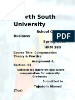 Cover Page,5