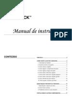 16201176-Manual-Overlock-Butterfly.pdf