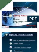 lightning-protection-india-2011.pdf