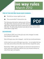 give-way-insert.pdf
