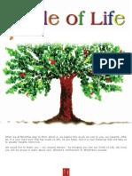 File12_2217.pdf