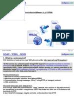 soap-wsdl-uddi-120209143449-phpapp02