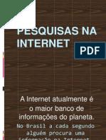 Dicas para uso da internet.pps