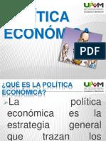 Politica Economica[1]