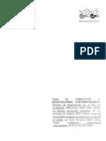 Conflictos y Negociaciones Contemporáneas.pdf